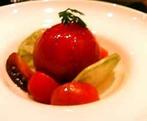 Tomato22
